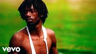 Клип Buju Banton - Untold Stories