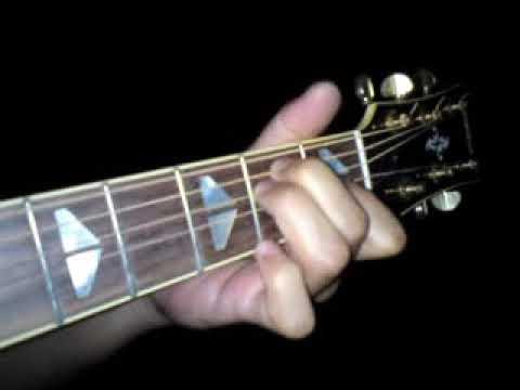 Wany Hasrita-Menahan Rindu Akustik Cover