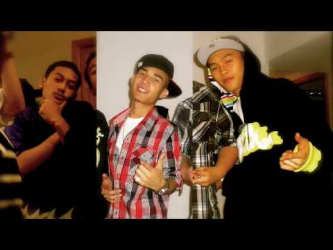 """So Gone"" - Lil Crazed, Trixx, and Dee"