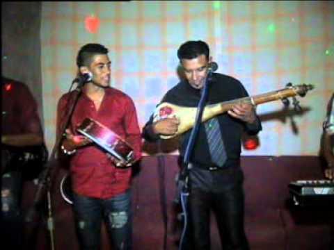 chaabi simo wald alhaw videos aziz 2013