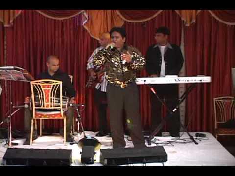 Jr. Kishore(baldev) - Mere Sang Sang Aya Teri Yadon Ka Mela video