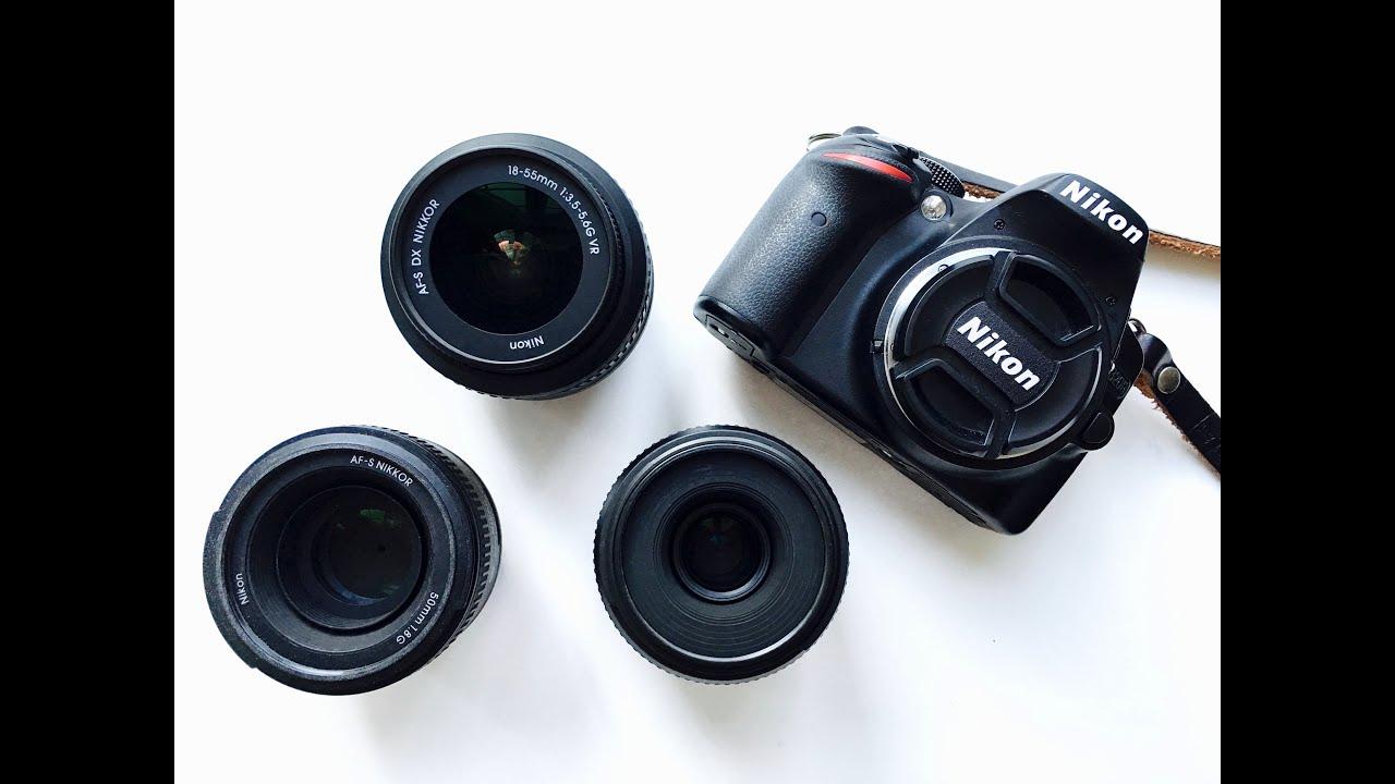 Best lens for wildlife photography nikon d3200 Braces vs. Invisalign Szymanowski Orthodontics Dr