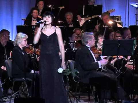 Би-2 - С Эстонским симфоническим оркестром (live)