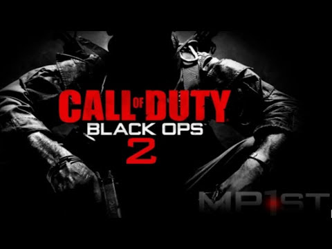 call of duty black ops (official trailer) ultima version
