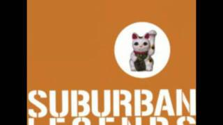Watch Suburban Legends Desperate video