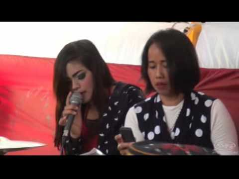 Download Lagu Dolalak Mekar Arum MP3 Free