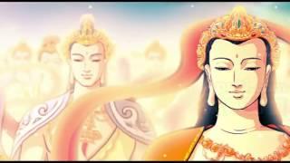 [Film] Phật Thuyết A Di Đà Kinh (bản mới)