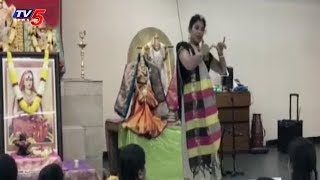 Vasavi Seva Sangh 'Vasavi jayanthi' Celebrations in Atlanta, USA