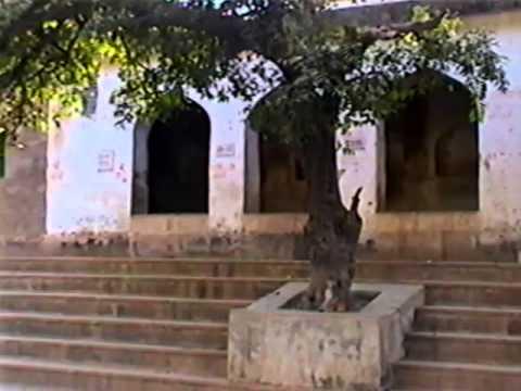 75 Palacio de Sri Radhika Varsana Vrinda media 1998