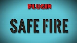 [CZ]Bukkit Plugin - SafeFire