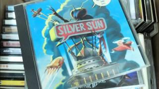 Watch Silver Sun Animals Feet video