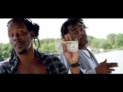 Humbo County Ft. Souljah T & Boss Lyric - Paradise [Fish Gang Ent Submitted]