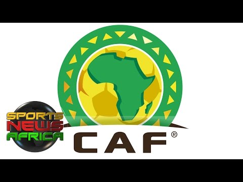 Sports News Africa Express: Gabon to host AFCON 2017 & CAF removes age restrictions on officials