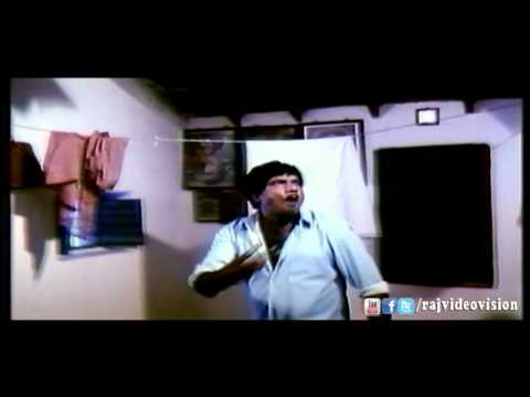 Chinna Thambi Movie Goundamani Comedy 2