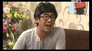 Hai kich - Tuyển diễn viên - Trấn Thành, Lê Khánh