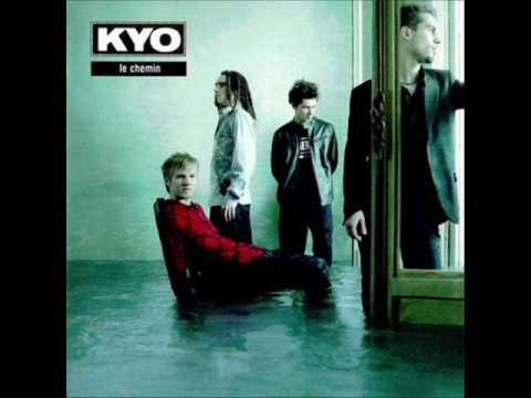 Kyo - Tout Reste  Faire