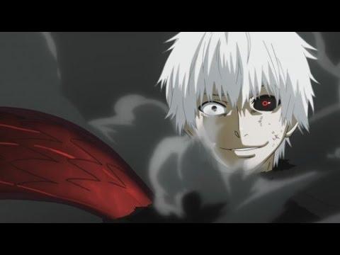 [amv] Tokyo Ghoul Feat Deuce - America  ~ Insane World ~ video