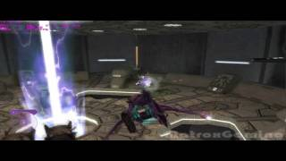 Halo 2 Vista PC (2007) - The Great Journey (HD)