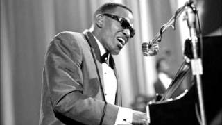 Watch Ray Charles Losing Hand video