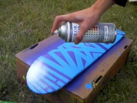 Como pintar planchas de eternit