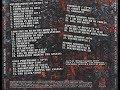 Impaled Nazarene - Decade Of Decadence (Full Compilation) [2000]