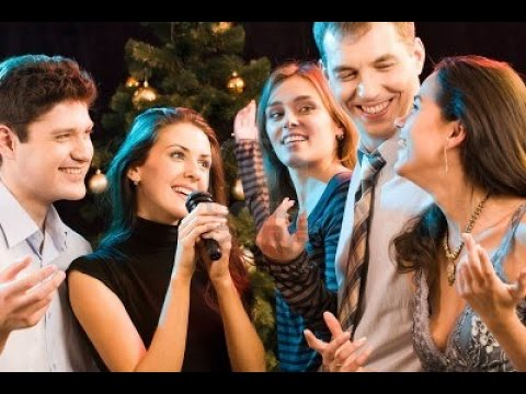 Karaoke : Mimpi yang sempurna -  Peterpan