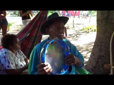 Programa Mais Cultura nas Escolas - Folclore brasileiro:Cultura Potiguar