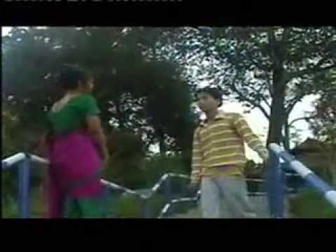 Sanma Nono (kokborok Video Album Song) video