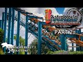 Six Flags AstroWorld: A Cyclone of Thrills [PART 2] MP3