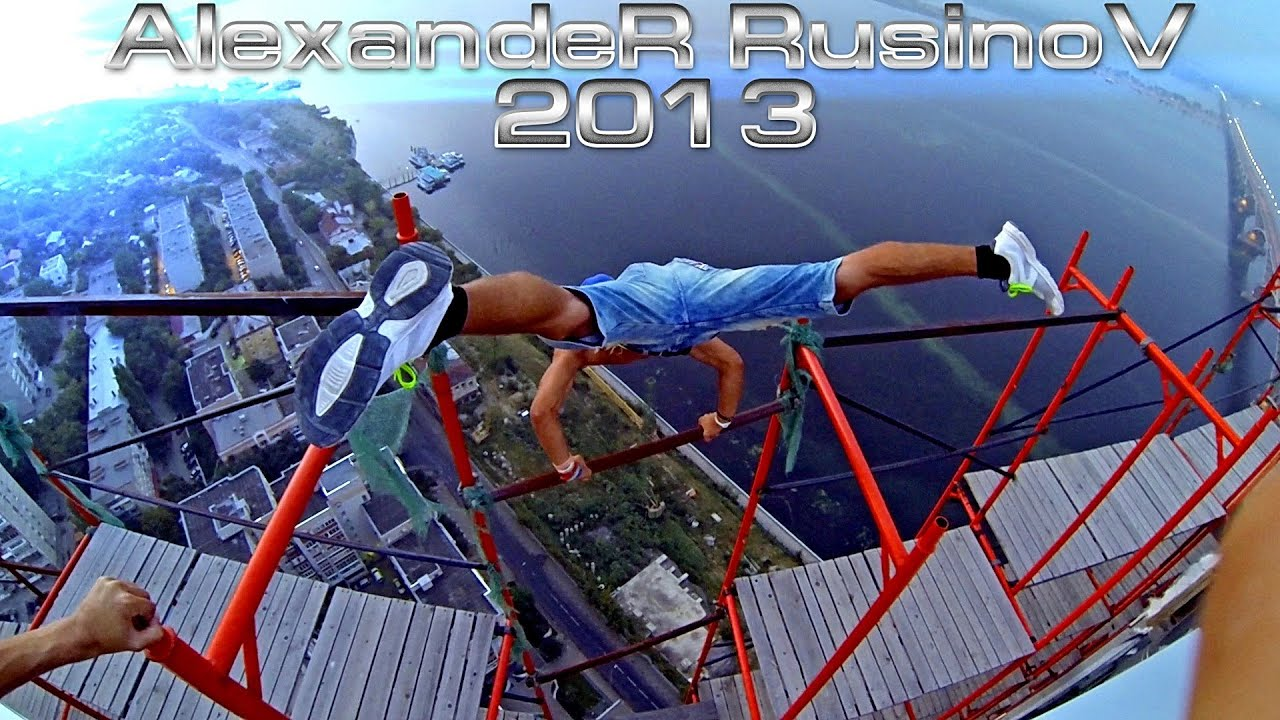 Parkour Extreme Wallpaper Best Extreme Parkour And