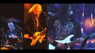 Watch Gamma Ray Men Martians And Machines video