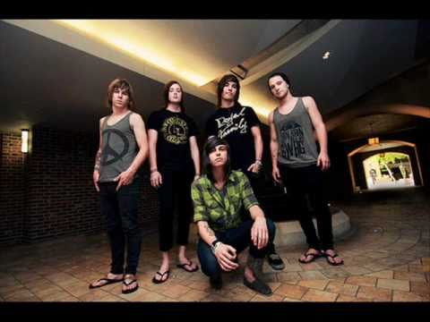 Sleeping With Sirens - Do It Now, Remember It Later (instrumental) video