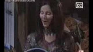 download lagu Gail Gavan Does Cher gratis