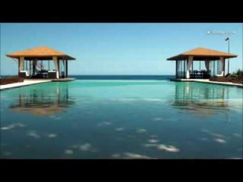 Meditazione Benessere Economico - Esther & Jerry Hicks - Entra Nel Vortice Dell'attrazione video