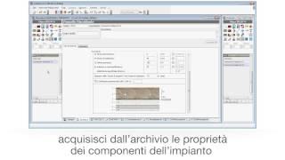 TerMus-I - Video demo