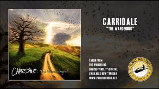 Watch Carridale Carridale video