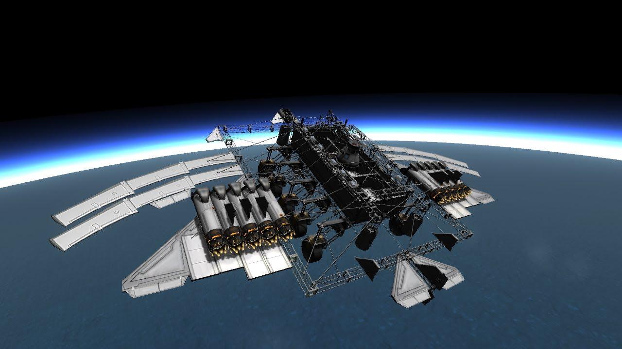 kerbal space program best of - photo #10
