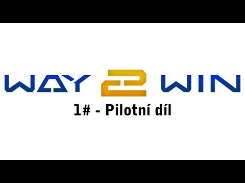 W2W 1# - Pilotn dl