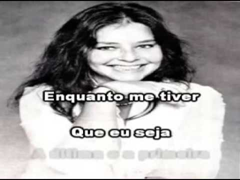 Angela Rô Rô   Amor Meu Grande Amor