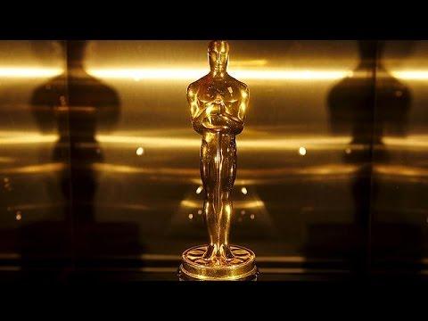 88.Oscar Ödülleri için geri sayım başladı