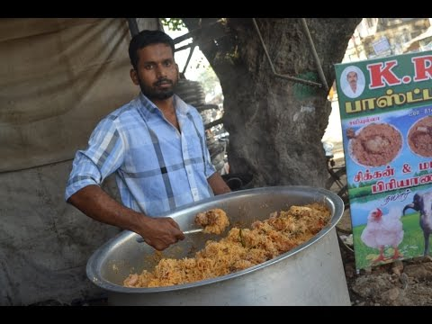 Hyderabadi biryani recipefree download