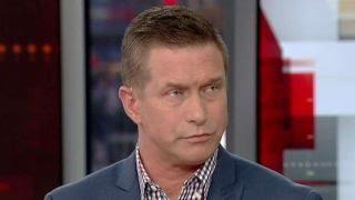 Stephen Baldwin: Fixing ObamaCare will take time