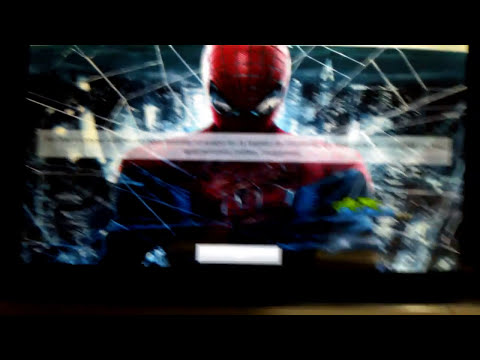 Como descargar The Amazing Spiderman Android gratis