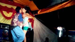 Naipur dance dhamaka 212