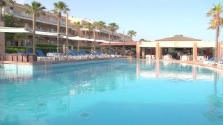 Insotel Cala Mandia Resort | Majorca