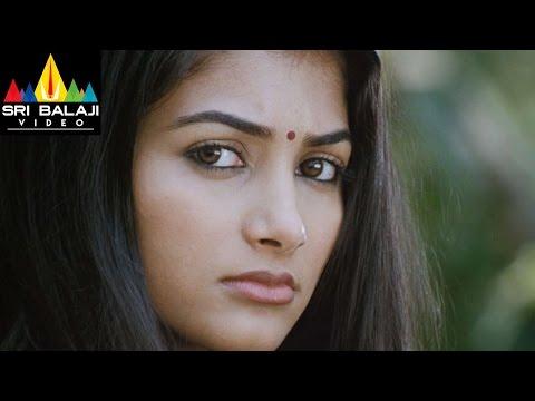 Mask Telugu Full Movie || Part 4 13 || Jiiva, Pooja Hegde, Narain || 1080p video