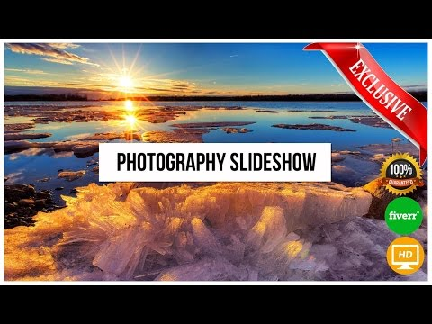 BEST NATURE SLIDESHOW video HD 2015( memories)