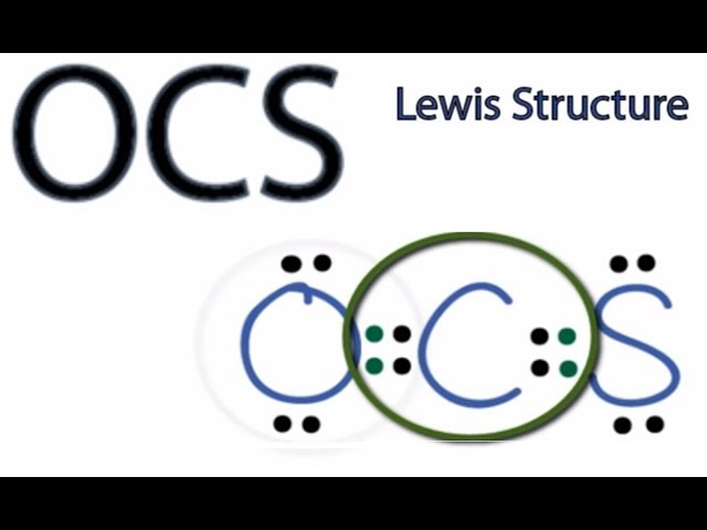 lewis structure c2cl2 Help about advanced search find: models 360 moleculessolids 3d structure: jmol molecular properties images export related molecules n2 nitrogen br2 bromine p4 white phosphorus s8 sulfur bro3 bromate ion brf5 bromine pentafluoride n2 nitrogen br2 bromine p4 white phosphorus s8.