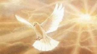 Vídeo 301 de Hymn