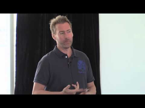 Jeff Berwick - Best of - Bitcoin - A Revolution in Money and Banking